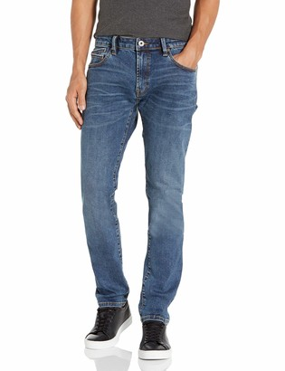 Cult of Individuality Men's Tall Size Rocker Slim
