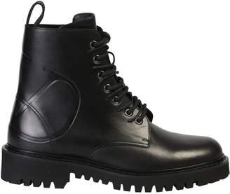 Valentino Garavani Ankle Boots