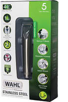 Wahl Lithium Stainless Steel Grooming Station