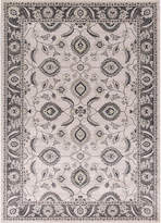Asstd National Brand Chandler Traditions Rectangular Rugs