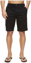 Jack O'Neill - Flagships Walkshorts Women's Shorts