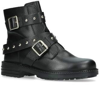 Kurt Geiger London Stinger Boots