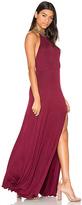 De Lacy Nikki Dress