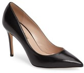 Charles by Charles David Women's Genesis Pointy Toe Pump