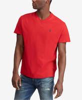 Polo Ralph Lauren Men's Classic Fit T-Shirt