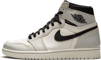 Jordan Air 1 SB Retro High OG 'NYC to Paris' Shoes - Size 8