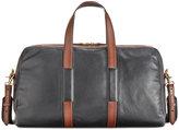Cole Haan Men's Buchannon Duffel Bag