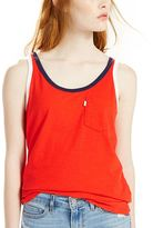 Levi's Women's The Perfect Tank