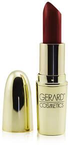 Gerard Cosmetics Gold Bullet Lipstick