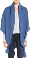 Collection XIIX Oversized Square Wrap
