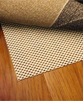 Ultra Grip Extra Cushioned 4' x 6' Rug Pad