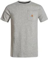 Carhartt C Dog Pocket T-Shirt - Short Sleeve (For Big Boys)