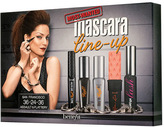 Benefit Cosmetics Most Wanted Mascara Line Up Kit