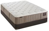 "Stearns & Foster Scarborough Luxury Mattress 5"" Flat Foundation (Plush)"