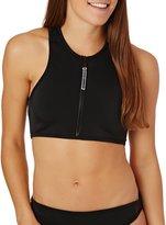 Superdry Aqua Sport Bikini Top