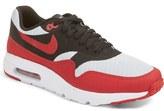 Nike 'Air Max 1 Ultra Essential' Sneaker (Men)