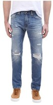 AG Jeans Men's Nomad Jean in 22 Years Melville