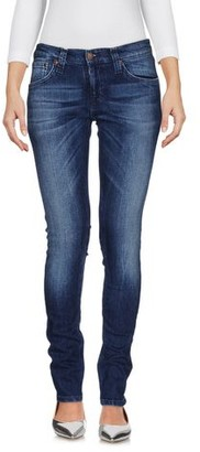 Nudie Jeans Denim trousers
