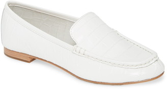 Taryn Rose Collection Diana Loafer