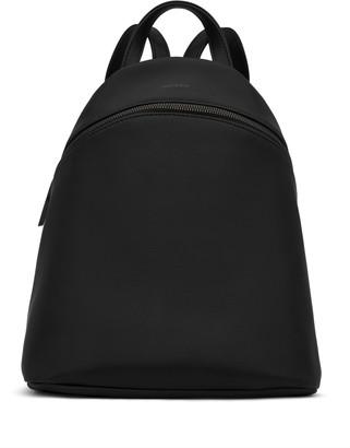 Matt & Nat ARIES Backpack - Black