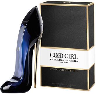 Carolina Herrera 2.7Oz Good Girl Eau De Parfum Spray