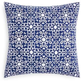 "John Robshaw Lavana Decorative Pillow, 20"" x 20"""