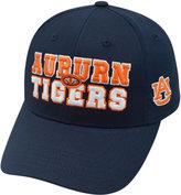 Top of the World Auburn Tigers Teamwork Cap
