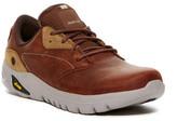 Hi-Tec V-Lite Walk-Lite Witton Sneaker