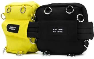 Raf Simons x Eastpack Doubl'r belt bag
