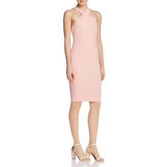 LIKELY Women's Carolyn Dress