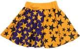 MNML COUTURE Skirts - Item 35272872