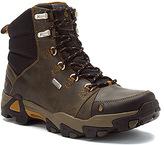Ahnu Men's Coburn Boot WP