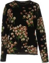 Rochas Sweaters - Item 39731619