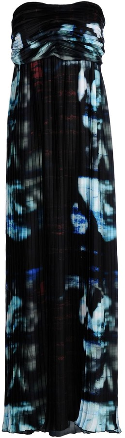 Manila Grace Long dresses - Item 34540371OS