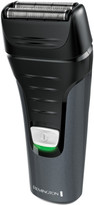 Remington Comfort Series F3 Shaver