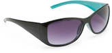 Aeropostale Square Sunglasses