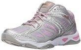 Avia Women's Gfc Studio Cross-Trainer Shoe