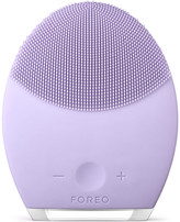 FOREO LUNATM 2 for Sensitive Skin