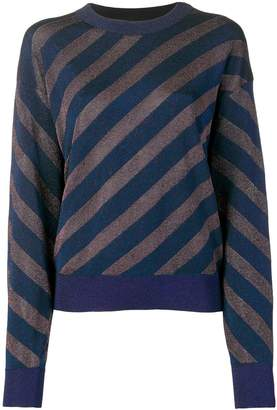 Sonia Rykiel striped jumper