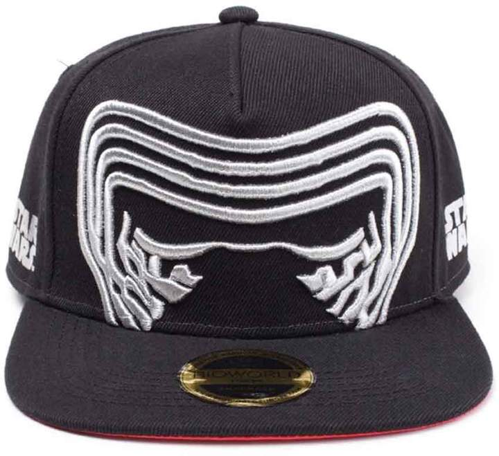 034879b2a584d Star Wars Hats For Men - ShopStyle Canada