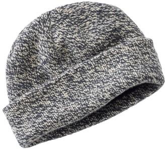 L.L. Bean Adults' Ragg Wool Hat