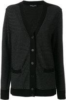 Sonia Rykiel v-neck cardigan