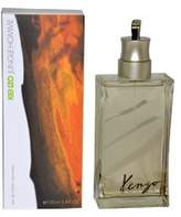 Kenzo M-1773 Jungle by for Men - 3.4 oz EDT Spray