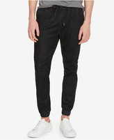 Kenneth Cole Reaction Men's Stretch Jogger Jeans