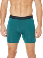 Perry Ellis Luxe Stripe Boxer Brief