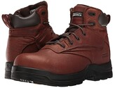Cobb Hill More Energy (Deer Tan) Men's Work Boots