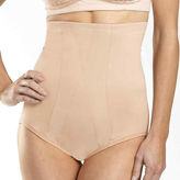 JCPenney Underscore High-Waist Control Briefs