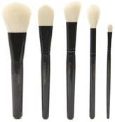 Forever 21 Makeup Brush Set