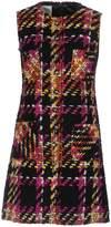 Edward Achour Short dresses - Item 41743116