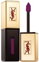 Saint Laurent Rouge Pur Couture Glossy Stain Lip